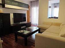 petit-appartement-de-vente-a-santa-albina-el-coll-a-barcelona-222791704
