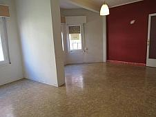 flat-for-sale-in-concepcion-arenal-sant-andreu-in-barcelona-226768610