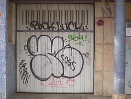 Parking en alquiler en calle Jacinto Benavente, Gran Vía en Valencia - 357233723