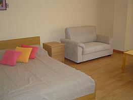 Estudio en alquiler en calle En Sanz, La Xerea en Valencia - 361125847