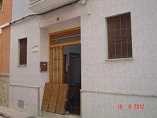 Casa en venta en calle Pintor Sorolla, Massanassa - 128264394