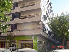 Local comercial en venta en calle Peris Brell, Aiora en Valencia - 128707217