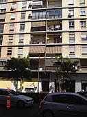 Fachada - Piso en venta en calle Doctor Peset Aleixandre, Torrefiel en Valencia - 137364499