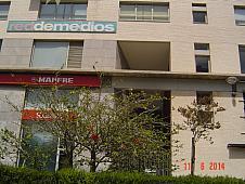 Piso en venta en calle De Las Cortes Valencianas, Campanar en Valencia - 141534230