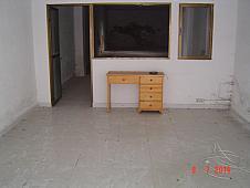 Locale en vendita en calle Santo Domingo Savio, Rascanya en Valencia - 144967176