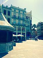 Local comercial en venta en plaza Mayor, Alzira - 284788583