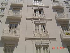 Appartamento en vendita en calle Pedroiii El Grande, Russafa en Valencia - 176024249