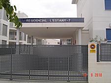 Appartamento en vendita en calle L'estany, Playa de Puzol en Puçol - 154575432