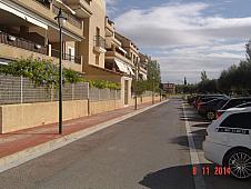 Piso en venta en calle Mila Reial, Bétera - 161024590
