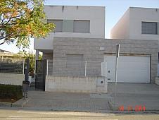 Casa gemellata en vendita en calle Maria, Bétera - 161187939