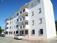 Apartamento en venta en urbanización La Joya, Estepona - 122245207