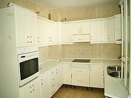 Apartamento en venta en urbanización La Joya, Estepona - 122245211