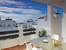 Piso en venta en urbanización Valle Romano, Estepona - 129621636