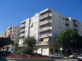 Wohnung in verkauf in Estepona - 121639436