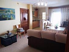 Apartamento en venta en calle Tajo, Estepona - 121639458