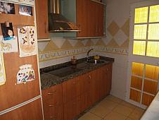 Apartamento en venta en calle Tajo, Estepona - 121639461