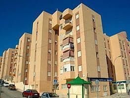 Wohnung in verkauf in calle Jorge Guillen Sierra Estepona, Estepona - 142411603