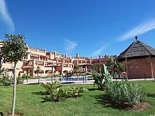 Wohnung in verkauf in Estepona - 145216834