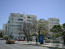 Flats Estepona