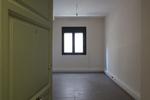 Bureaux à location Tarragona, Zona centre