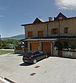 Casas Puigcerdà