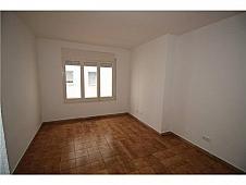 piso-en-alquiler-en-el-raval-en-barcelona