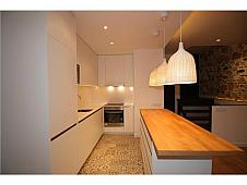 flat-for-sale-in-el-clot-in-barcelona-203385997