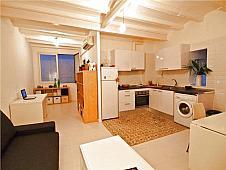 petit-appartement-de-vente-a-ciutat-vella-a-barcelona-204470280