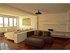petit-appartement-de-vente-a-escar-ciutat-vella-a-barcelona-204470316