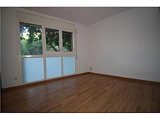 piso-en-alquiler-en-el-raval-en-barcelona-209858316