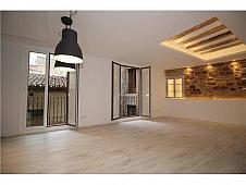 petit-appartement-de-vente-a-ciutat-vella-a-barcelona-214683479