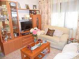 Wohnung in verkauf in calle San Gregorio, Zona Centro in Leganés - 276250027