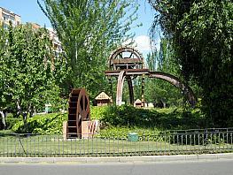 Entorno - Piso en venta en calle Rioja, Zarzaquemada en Leganés - 292372620