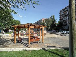 Detalles - Piso en venta en calle Rioja, Zarzaquemada en Leganés - 335715918