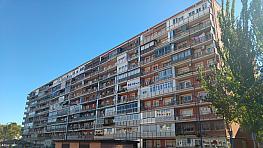 Piso en venta en calle Rioja, Zarzaquemada en Leganés - 384598914