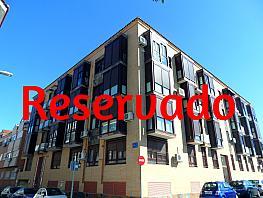 Piso en alquiler en calle Oviedo, Vereda de Estudiantes-Derechos Humanos en Leganés - 377430827