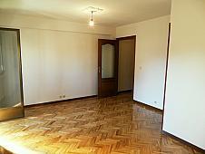 piso-en-venta-en-zarzaquemada-zarzaquemada-en-leganés