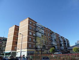 piso en venta en calle rioja, zarzaquemada en leganés