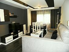 piso-en-venta-en-rioja-zarzaquemada-en-leganés
