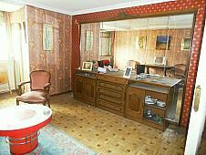piso-en-venta-en-aparejadores-arcos-en-madrid