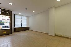 Geschäftslokal in miete in calle Monasterio Siresa, Las Fuentes – La Cartuja in Zaragoza - 244954779