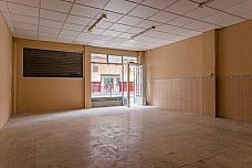 Detalles - Local comercial en venta en calle Monasterio Santa Catalina, Las Fuentes – La Cartuja en Zaragoza - 252035790
