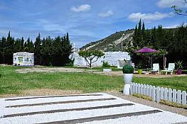 Grundstück in verkauf in calle Urbana, Castejón de Valdejasa - 396718227