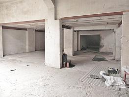 Geschäftslokal in miete in calle Las Fuentes, Las Fuentes – La Cartuja in Zaragoza - 396718494