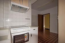 cocina-piso-en-alquiler-en-monasterio-de-veruela-las-fuentes-la-cartuja-en-zaragoza-178115025