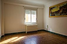 salon-piso-en-alquiler-en-monasterio-de-veruela-las-fuentes-la-cartuja-en-zaragoza-178115028