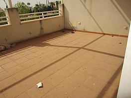 piso en venta en torrox-costa en torrox