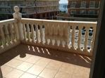 Apartament en venda Morche, El - 121602785
