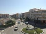 Vistas - Apartamento en venta en Morche, El - 121602794