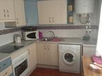 Apartament en venda Morche, El - 121630401